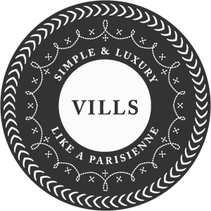 VILLSロゴ